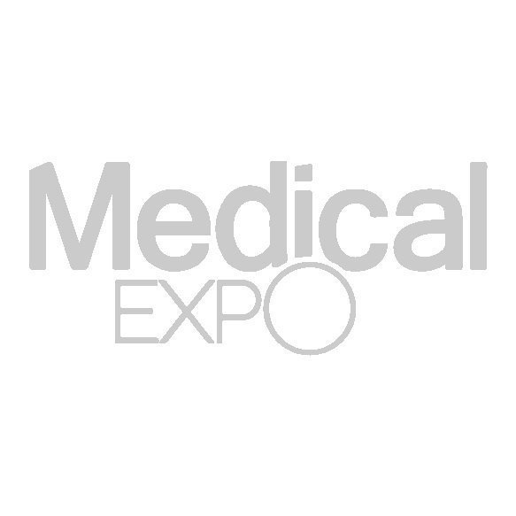 MEDICAL EXPO 圖片