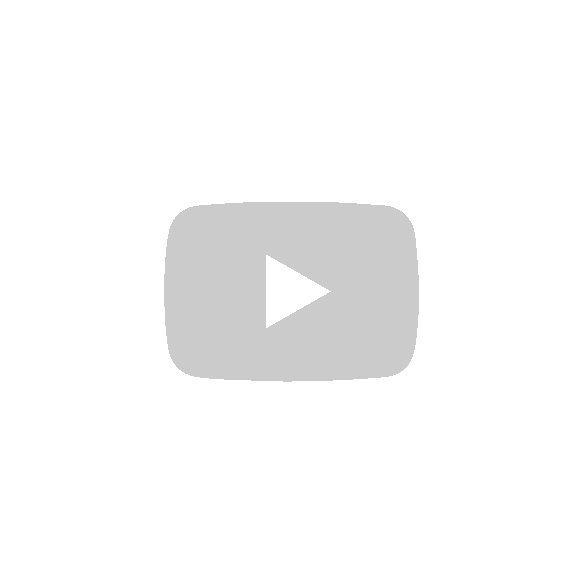 youtube圖片